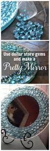 crafts for to make 50 crafts for to make and sell diy projects for