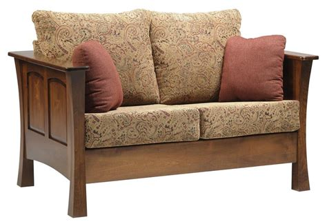 mission loveseat mission loveseat quotes