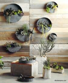 Herb Container Garden Ideas - the 50 best vertical garden ideas and designs for 2016