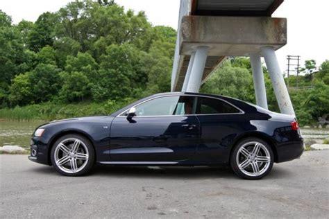 car manuals free online 2012 audi s5 user handbook 28 2012 audi s5 owners manual 45972 picture other 2012 audi s5 42 2012 audi s5 4 2l