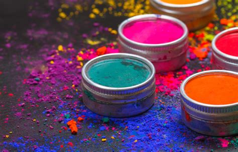 protection from color 5 tips to protect your home from holi colors