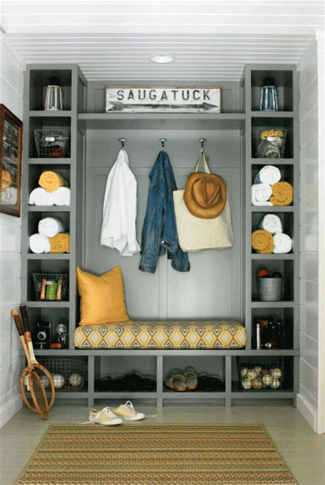 Entrance Storage 10 Ideas To Give Your Entryway Eye Catching Appeal Decoholic