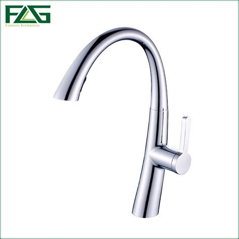 buy wholesale water tap from china water tap
