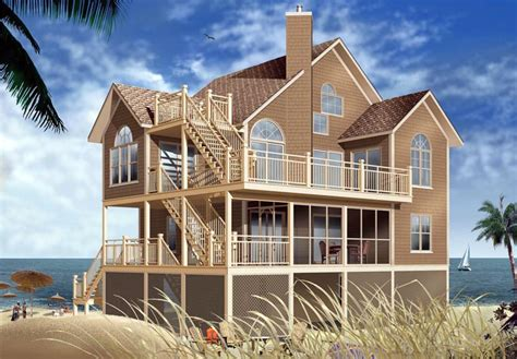 cool houses plans house plan chp 35587 at coolhouseplans com