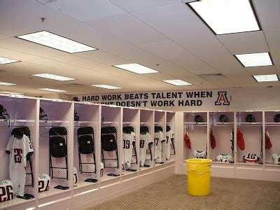 pink locker room umass outing clublocker page cheap basketball shoes