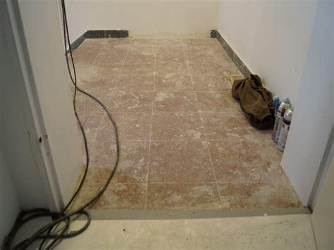 Terrazzo Schleifen Polieren by Restaurierung Von Marmor Terrazzo Granit Fliesen Via