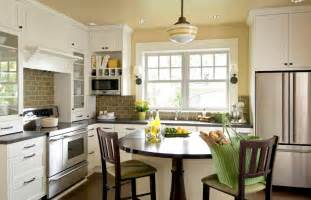 bungalow kitchen ideas inspirational bungalow kitchen designs at home design