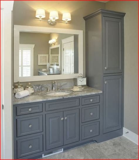 Antonym For Vanity by Ideas For New Vanity And Linen Cabinet