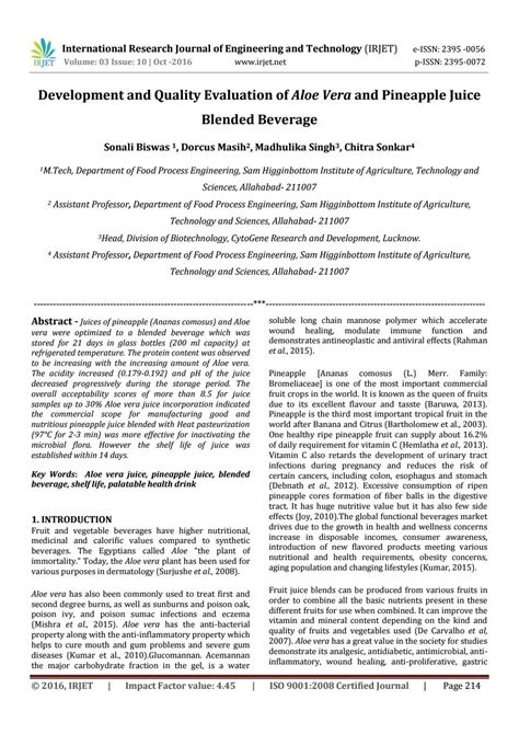 Research Paper On Pineapple by Research Paper On Pineapple Food And Beverage Assistant Sle Resume Formal Business Invitation