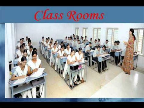 Sasi Mba College Tadepalligudem by Sasi Institute Of Technology Engg Wmv
