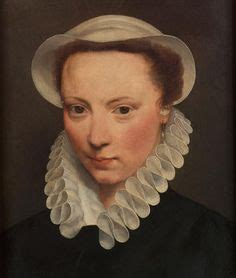 hans frans commercial whos the lady portrait of a woman possibly a novice of san secondo c