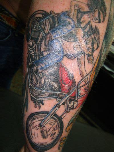tattoo governing body uk tattoo piercing in ayia napa