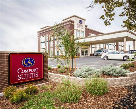 comfort inn davis ca comfort suites woodland sacramento airport in woodland