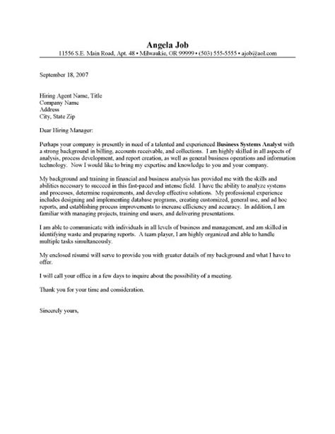 Service Technician Cover Letter by Field Service Technician Cover Letter