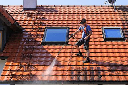 tile roof cleaning portland tile roof cleaning services in portland all surface cleaning
