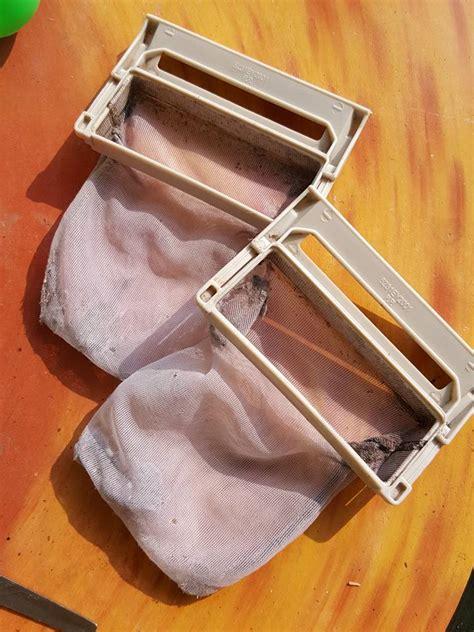 Mesin Cuci Biasa guna bahan dapur untuk cuci keladak tiub drum mesin basuh
