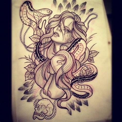 tattoo prices qld tattoo by tom bartley apprentice tattooist tattooed