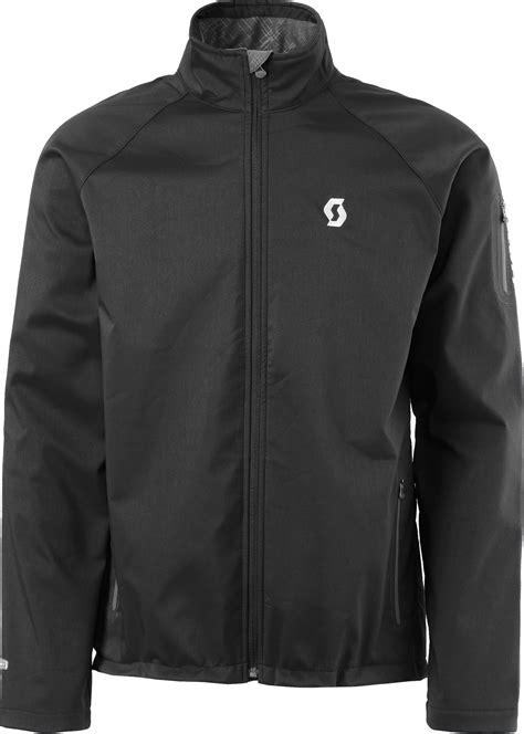 black jacket black jacket png image