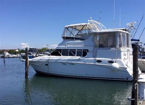 silverton boats for sale on long island 1996 silverton 402 motor yacht long island new york
