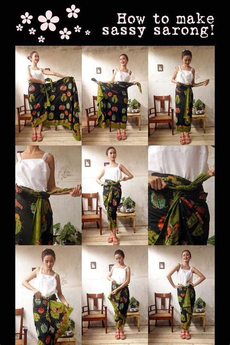 Kain Batik 83 45 best kebaya kutu baru images on traditional dresses jakarta and kebaya