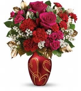 Flint Flower Shops - flint florists flowers in flint mi curtis flower shop