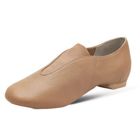 capezio jazz shoes capezio show stopper jazz shoe cp05