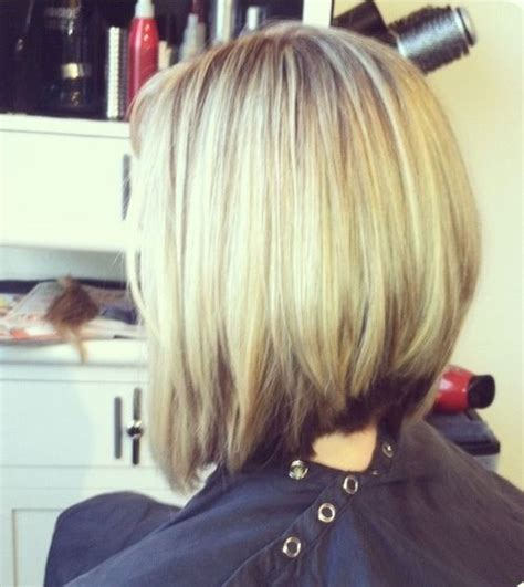 1000 ideas about short wedge haircut on pinterest wedge long wedged bob hairstyles 43 best images about wedge