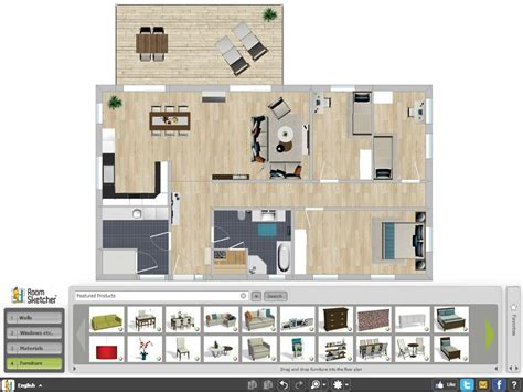 upload floor plan upload floor plan gurus floor