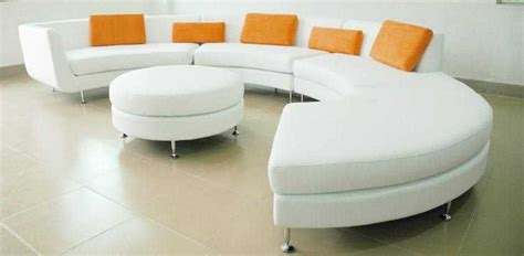 home decor sofa set your guide for buying sofa couch apartment furniture