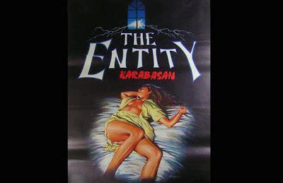 film the exorcist bercerita tentang 5 film horror yang terinspirasi dari kisah nyata sumpah
