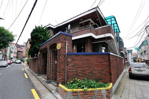 buy house in korea seoul oasis guest house in seoul south korea find cheap hostels and rooms at