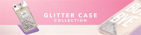 Samsung S8 Water Gliter Crome 2 Warna iphone 8 liquid glitter cases collection casetify