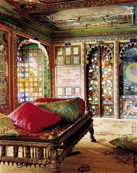 orientalisches schlafzimmer gestalten wie im m 228 rchen wohnen moroccan decorating ideas moroccan rugs and floor decor