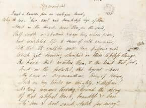 Ozymandias Poem Essay by Shelley S Sonnet Ozymandias 171 Poemshape