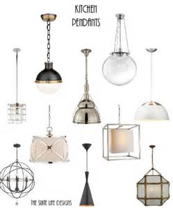 kitchen lighting pendant ideas lighting the suite life designs