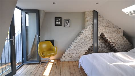 3 bedroom house loft conversion 7 space saving bathroom and en suite tips love chic living