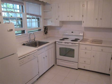 2 bedroom apartments in hartford ct 2 bedroom apartments in west ct 28 images parkview