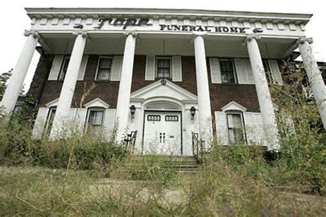 17 best images about abandoned funeral homes mourtary on
