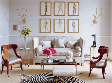 modern chic decor 20 modern chic living room designs to inspire rilane