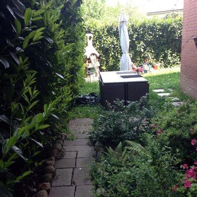 ricoprire piastrelle ricoprire giardino con pergole e piastrelle bollate