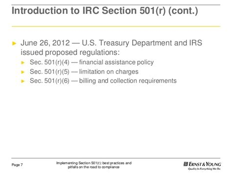 section 501 a irs section 501 a 28 images read the infamous irs 501