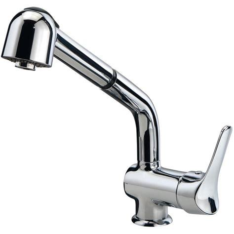 rubinetti foster foster miscelatore s1000 z66 8448500 foster