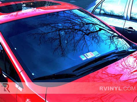 subaru windows rtint 174 subaru wrx 2015 2017 sedan window tint kit diy