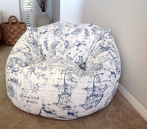bean bag bed with built in blanket and pillow bean bag bed with built in blanket and pillow this item