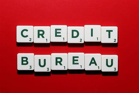 what is the best credit bureau between experian equifax