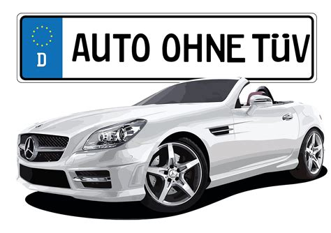 Auto Ohne T V Verkaufen auto ohne t 220 v kaufen unfallwagen ankauf