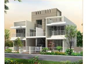 Row House In Talegaon For Sale - row house talegaon mitula homes