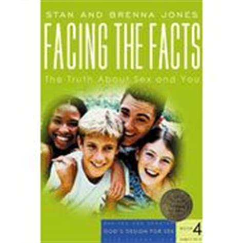 facing the facts gods 1600060153 1000 images about abstinence education on teenagers high schools and battle of jericho