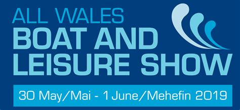 boat show uk 2019 all wales boat and leisure show 2019 anglesey show ground