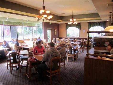 family pancake house restaurant interior picture of family pancake house bremerton tripadvisor